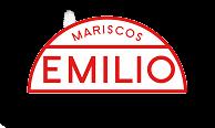 Mariscos Emilio