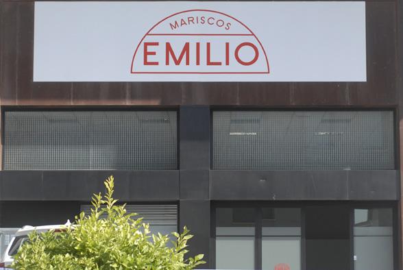 Logo-Mariscos-Emilio